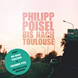 Philipp Poisel - Hab Keine Angst