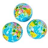 world ball - 3