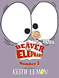The Beaver and the Elephant