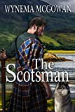 img - for The Scotsman book / textbook / text book