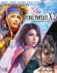 Final Fantasy X-2 Official Strategy G...