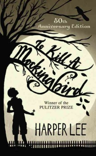 To Kill a Mockingbird by Lee, Harper Published by Grand Central Publishing (1988) Mass Market Paperback