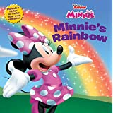 Mickey Mouse Clubhouse: Minnie's Rainbow