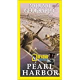 National Geographic - Beyond Pearl Harbor