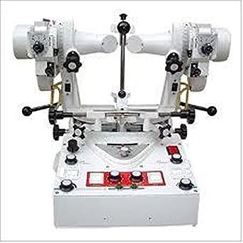 LABGO Sinoptóforo Oftalmología y Optometría 00001