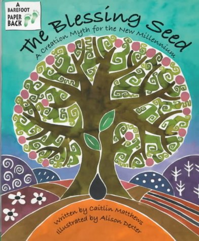 Download the blessing seed a creation myth for the new millennium download the blessing seed a creation myth for the new millennium book pdf audio idyjcvk6y fandeluxe Images