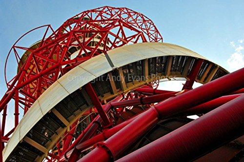 photograph-an-18x12-photographic-print-of-the-arcelormittal-orbit-tower-in-the-2012-london-olympic-p