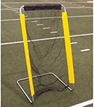 Pro Down 1052480 Varsity Kicking Cage