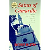 Saints of Camarillo: Inside California's Infamous State Hospital
