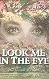 Look Me in the Eye, Caryl Wyatt, 1920143068
