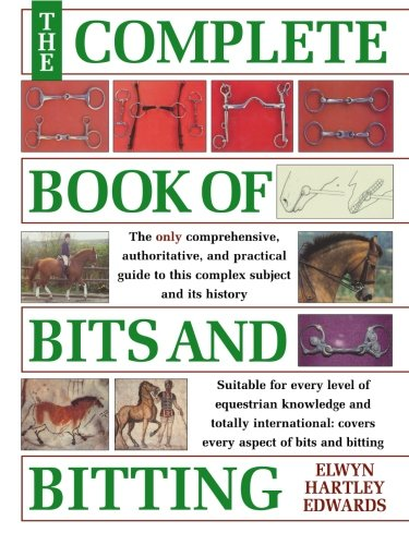 Download The Complete Book of Bits & Bitting ebook