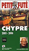 Le Petit Futé Chypre par Auzias