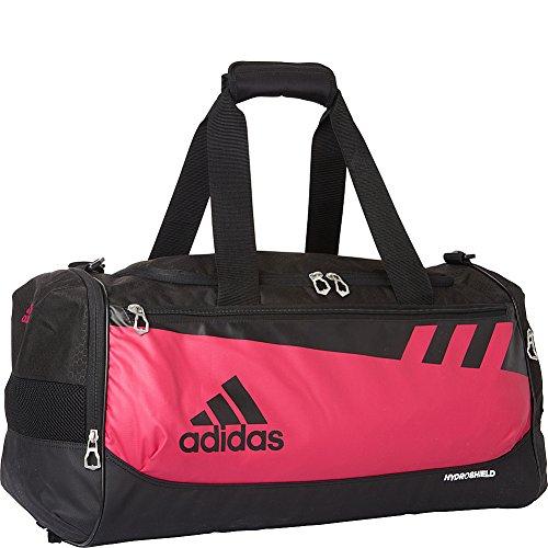 Adidas Team Bag Pink - 8