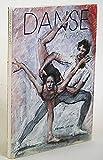 img - for Danse a Paris. Ballets des Champs-Elyseees - Festival International de Danse de Paris. book / textbook / text book