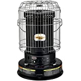 Shop Amazon Com Space Heater Replacement Parts