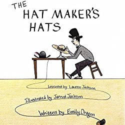 The Hat Maker's Hats