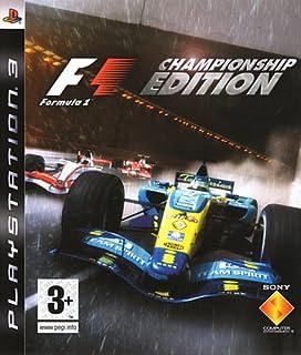 Formula 1 2014: Amazon.es: Videojuegos