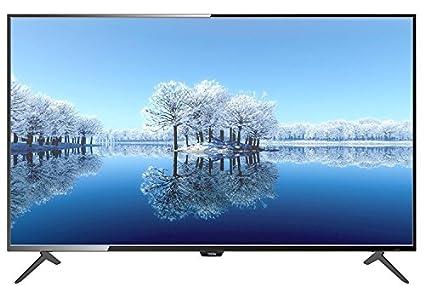 Onida 50UIB 50 Inch 4K Ultra HD Smart LED TV Image