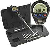 "Anytime Tools 2"" - 6"" Electronic Digital Precision"
