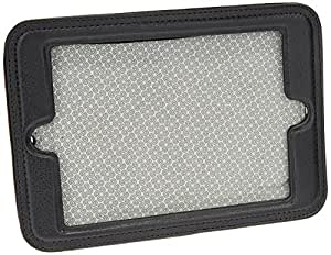 Griffin CinemaSeat - Funda para Apple iPad Mini, negro