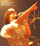 松浦亜弥 in Hello! Project 2004 summer