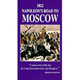 Campaigns of Napoleon: Moscow