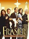 Frasier: Complete Series 3 [DVD]