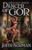 Dancer of Gor (Gorean Saga)