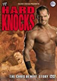 WWE - Hard Knocks: The Chris Benoit Story [2 DVDs]
