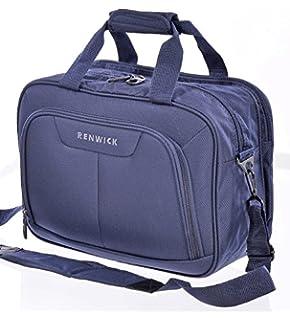 7cfe8a3b2123 Amazon.com: Victoria's Secret PINK Backpack Galaxy Canvas School ...