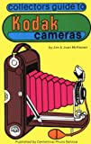 Collector's Guide to Kodak Cameras, James M. McKeown and Joan C. McKeown, 0931838029