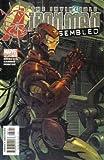 Iron Man (Volume 3) #87 (#432 in 1st series) Comic Book
