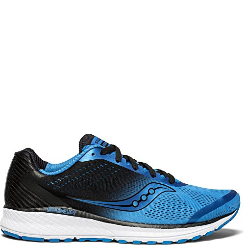 Image of Saucony Men's Breakthru 4 Running Shoe