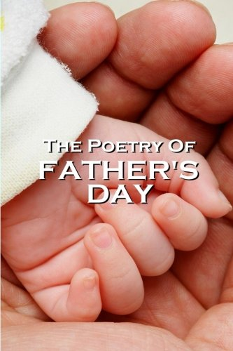 Father's Day Poetry - Fathers Day Poems Shopping Results