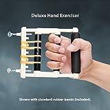 Deluxe Hand Exerciser