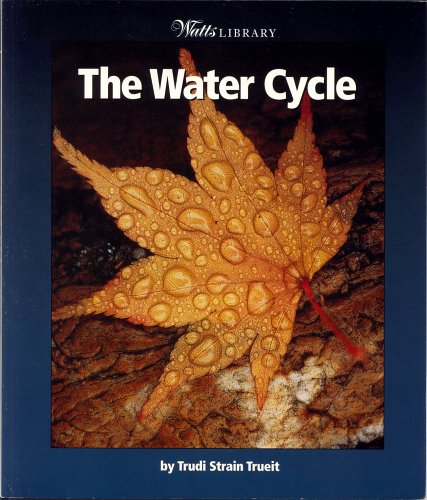 the-water-cycle-watts-library-earth-science