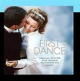 #5: First Dance