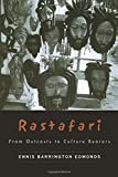 img - for Rastafari: From Outcasts to Cultural Bearers book / textbook / text book
