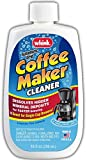 Whink Coffee Maker Cleaner 10 Ounce For Sale