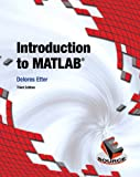 Introduction to MATLAB (3rd Edition)