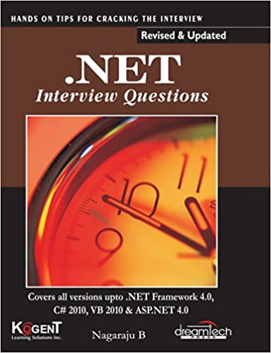 Pdf .net interview questions freshers answers and for