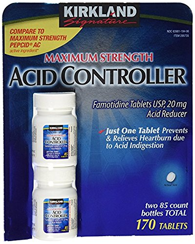 kirkland-signature-acid-controller-20-mg-famotidine-tablet170-tablets