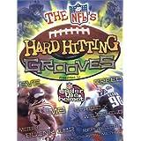 NFL's Hardhitting Grooves