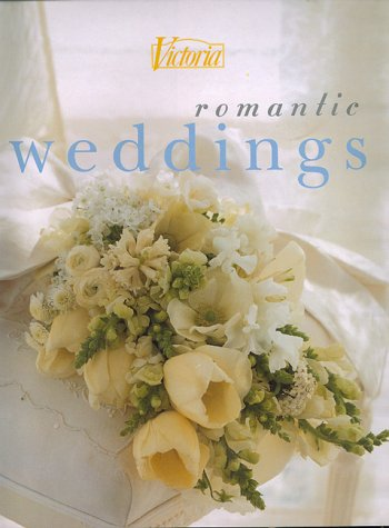 Read Online Romantic Weddings pdf
