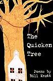 The Quicken Tree, Bill Knott, 188023825X