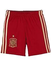 Adidas Heren Shorts thuis Spanje