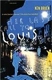 Her Last Call to Louis MacNeice, Ken Bruen, 1852427825