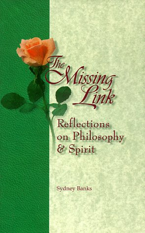 Missing Link, The: Reflections on Philosophy and Spirit by Brand: Intl Human Relations Consultants