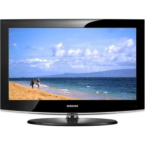 samsung tv 19 inch. samsung tv 19 inch 1