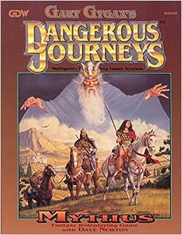 Journeys pdf far